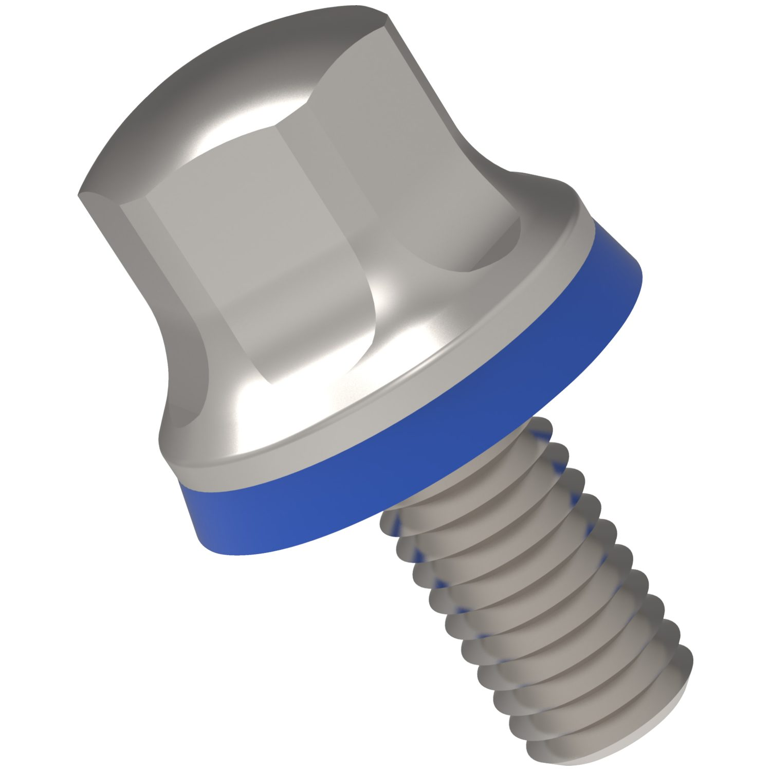 Automotion Hygienic Thumb Screws