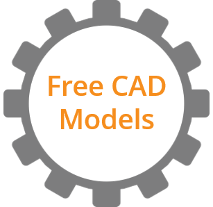 View our products with free CAD models available