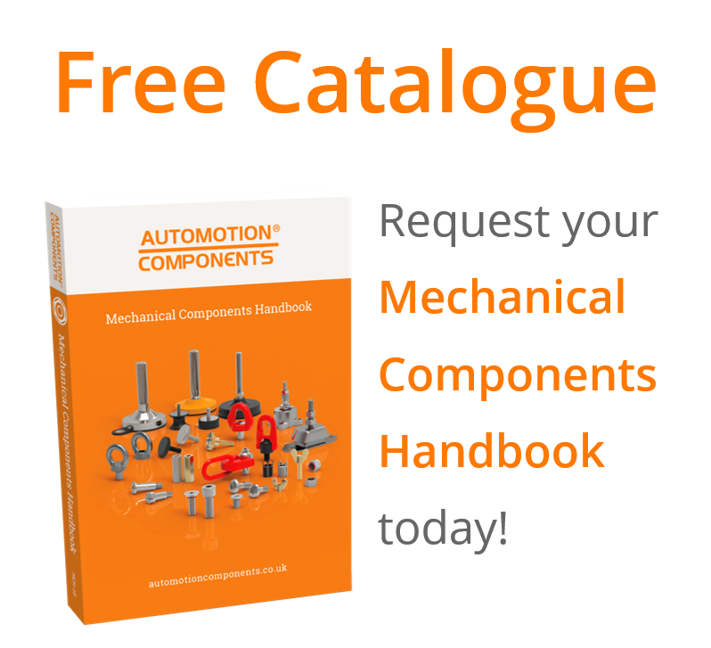 Free Mechanical Components Handbook