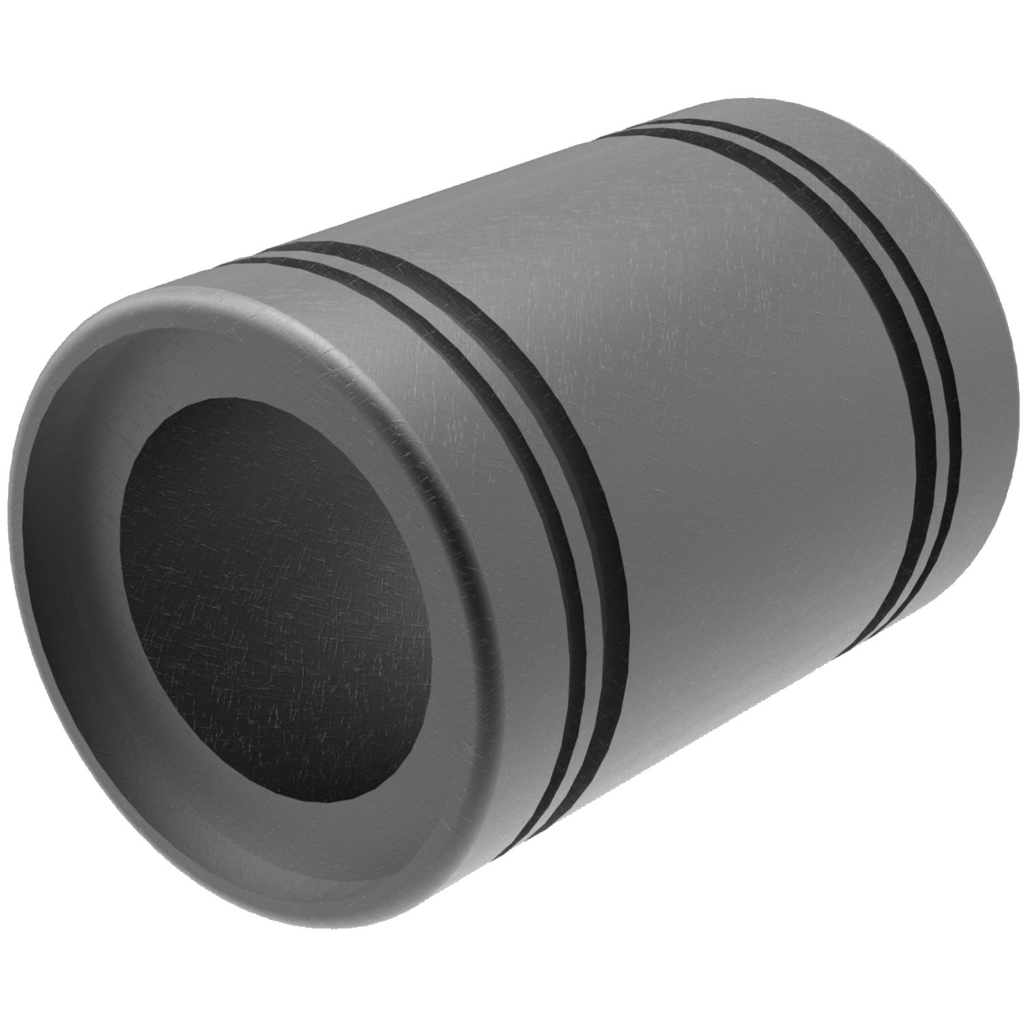 Ceramic Closed Linear Bearings Automotion Components also stock a wide range of Ceramic Linear Bearings.