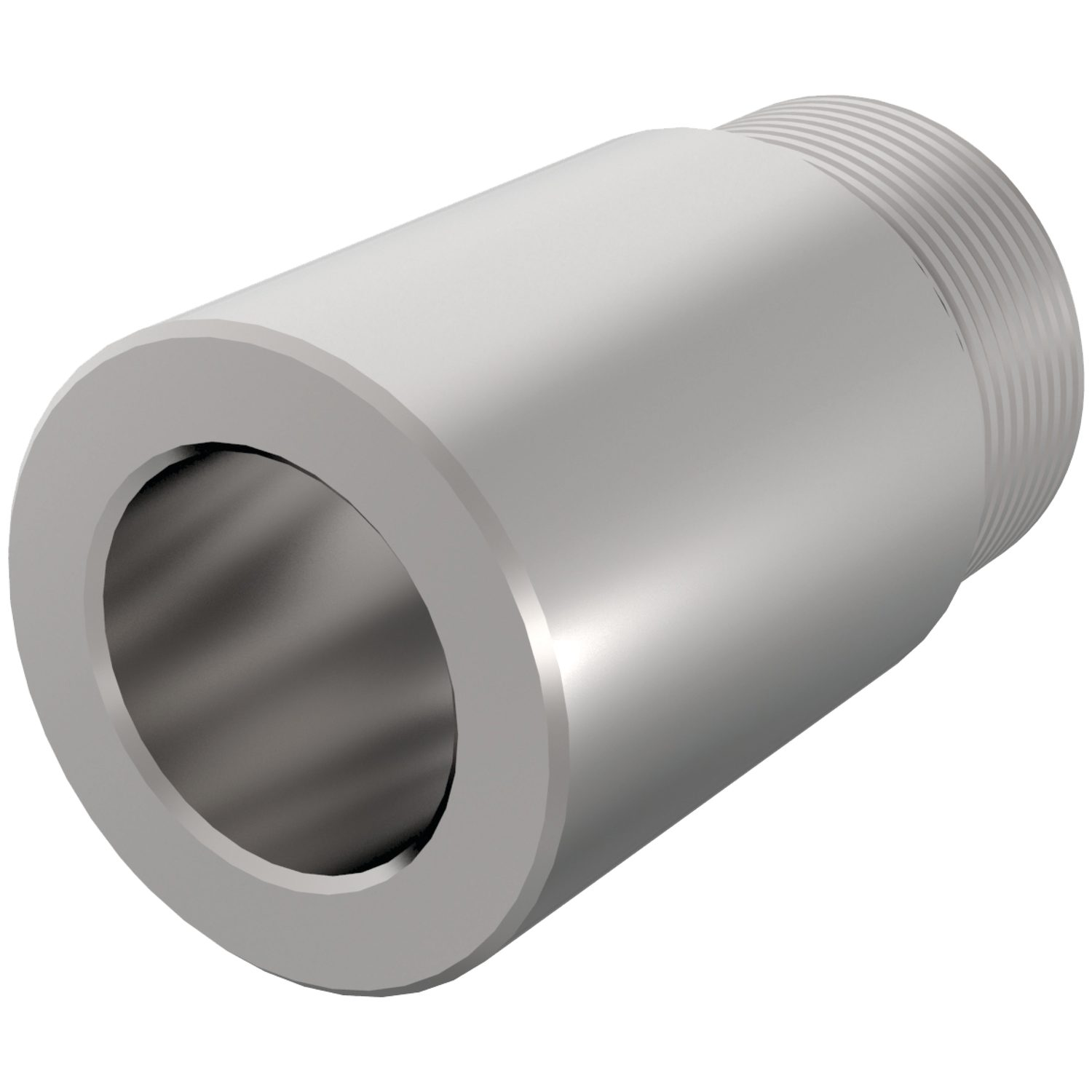 Cylindrical Ball Nuts