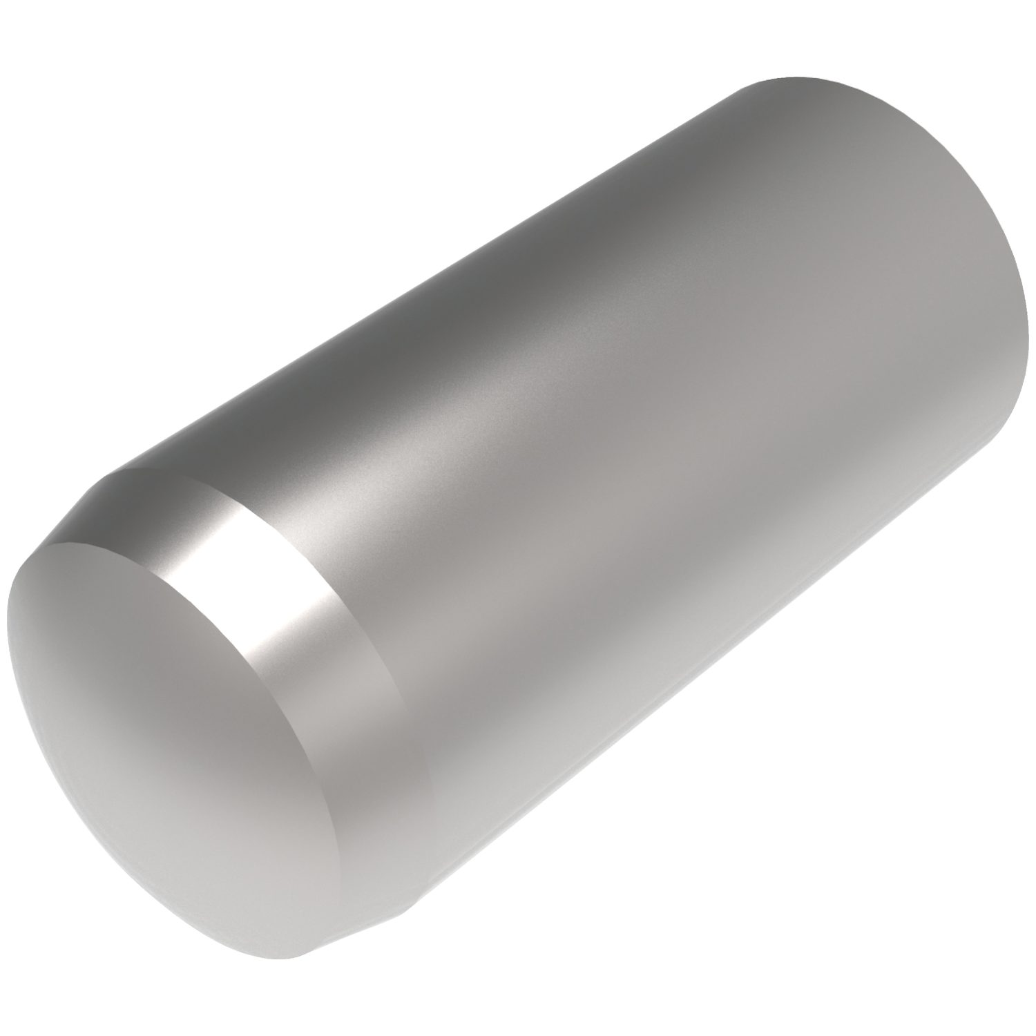 Extractable Dowel Pins Extractable dowel pins with air release made in steel. Manufactured to DIN 7979D. Ground flat along length for air release.