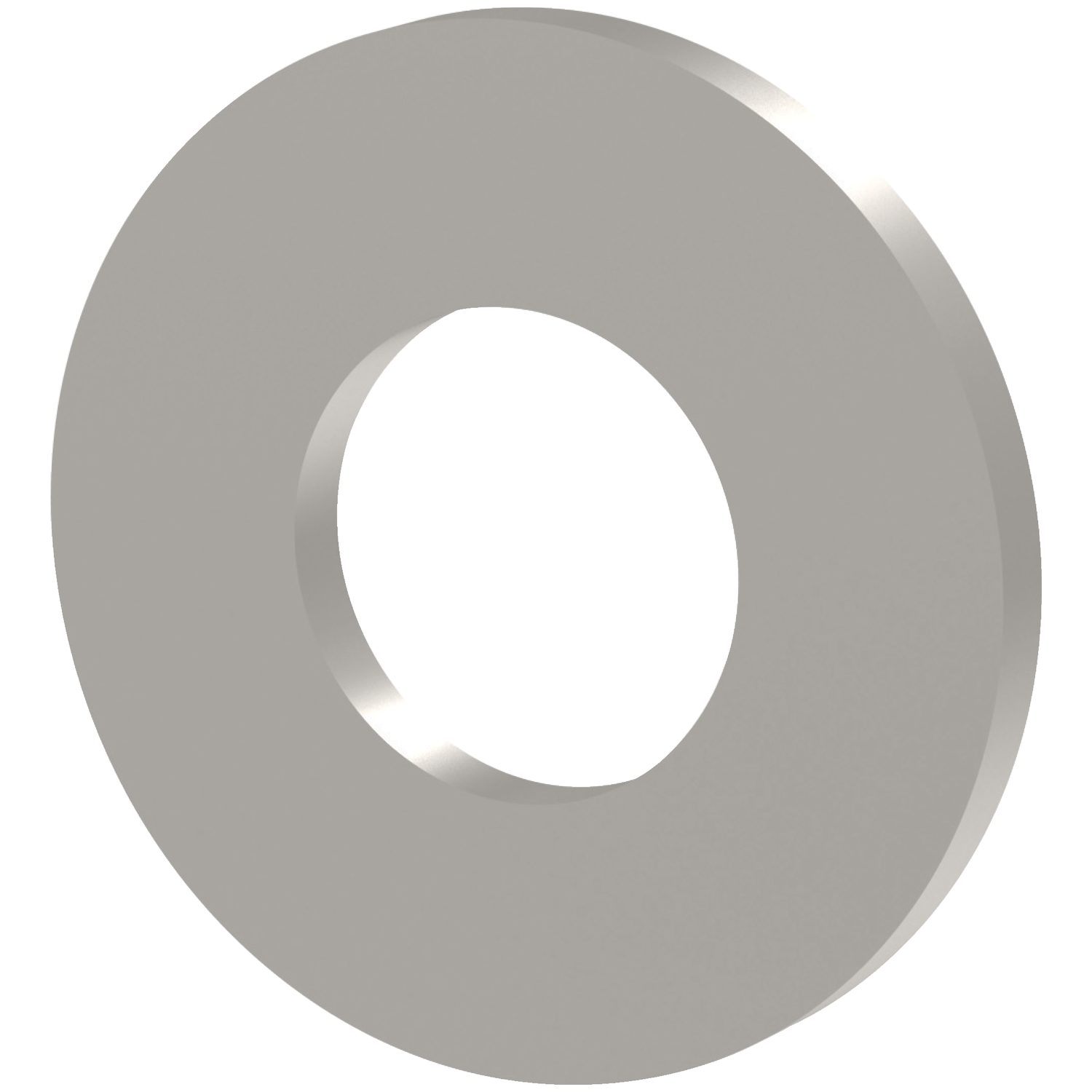 Shim Washers Shim washers in stainless steel. From 6mm o/d to 30mm. Heights from 0.1mm to 1mm.