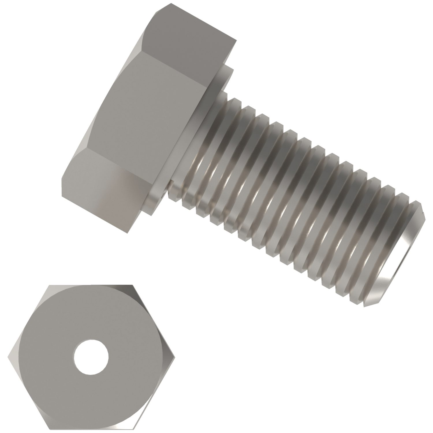 Vented Screws from Automotion   Automotion