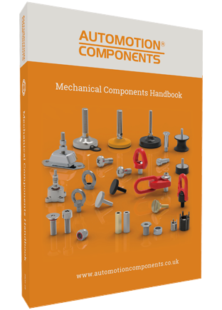 Automotion Mechanical Components Catalogue