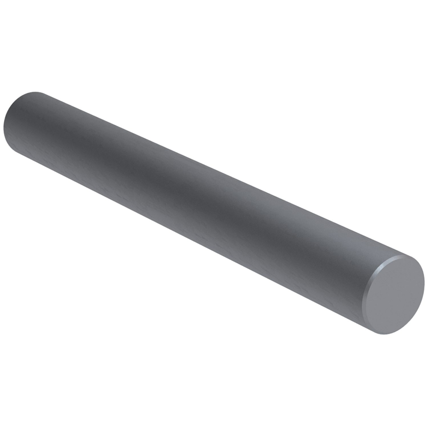Aluminium Linear Shafting