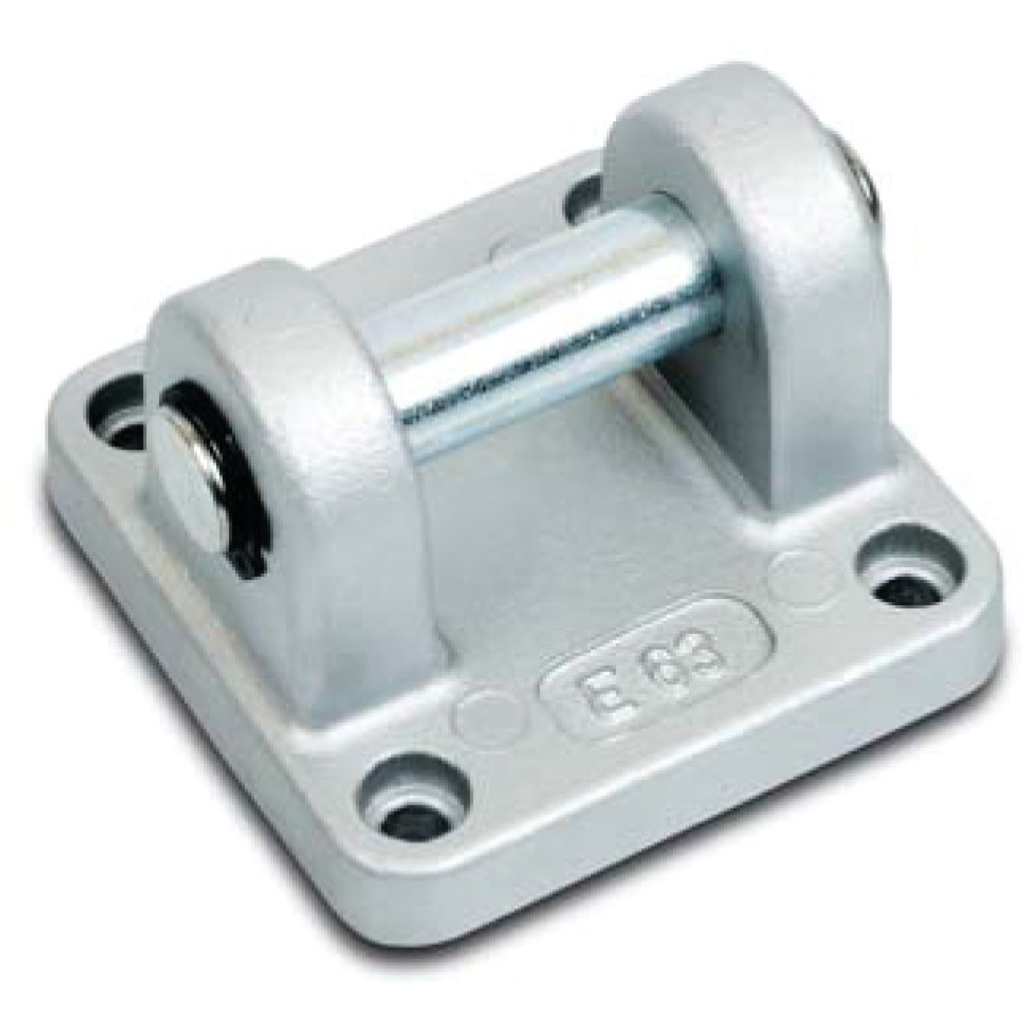 L4810 - Air Cylinder Mounts - CETOP Series