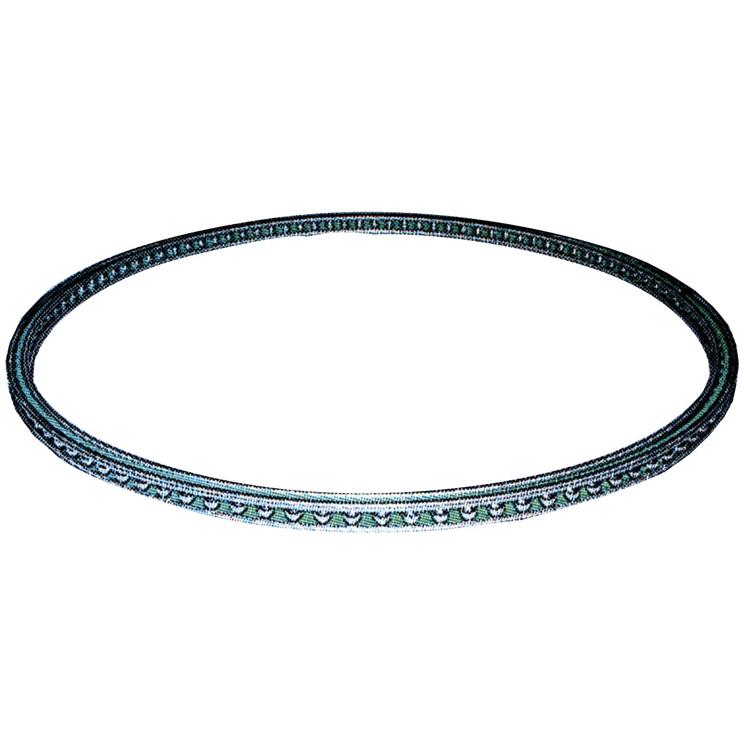 R4224.1 - Ball Bearing - Wire
