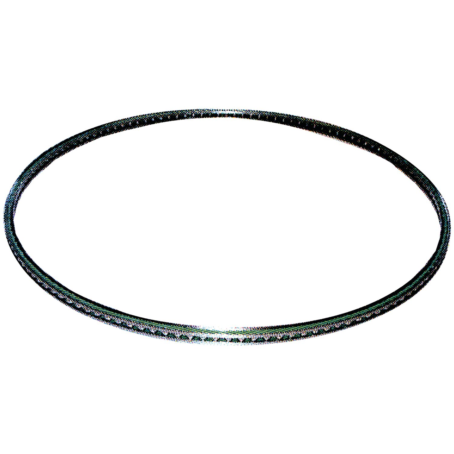 R4230.1 - Ball Bearing - Wire, Duo Profile