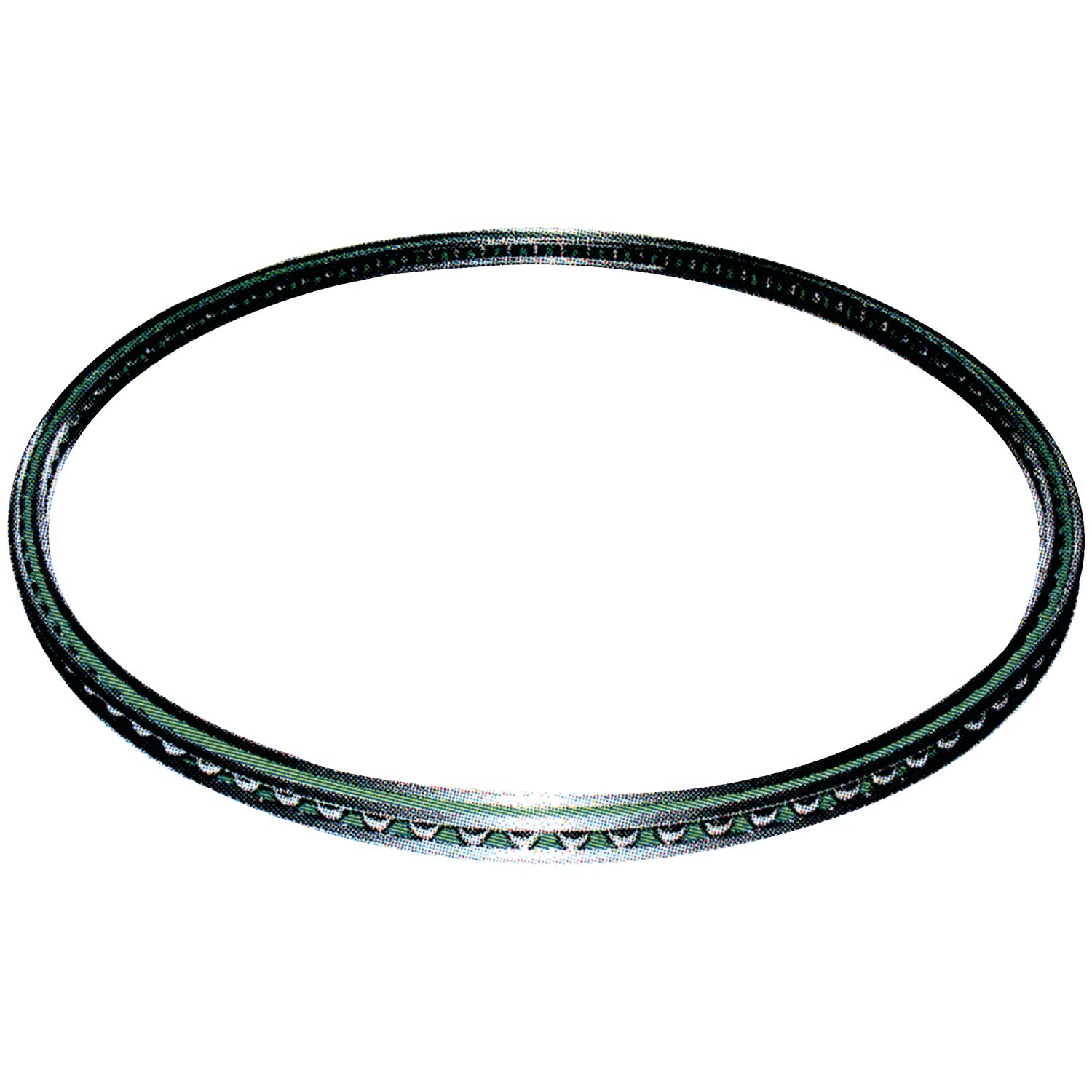 R4240.1 - Ball Bearing - Wire, Duplex Profile