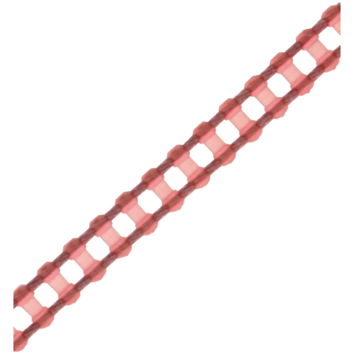 R1035 - Cable Chains