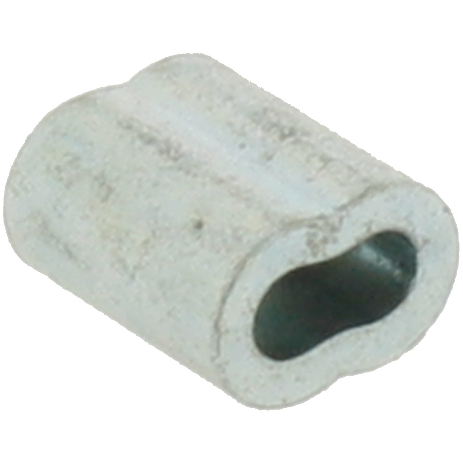R1099 - Cable Crimp Bushings