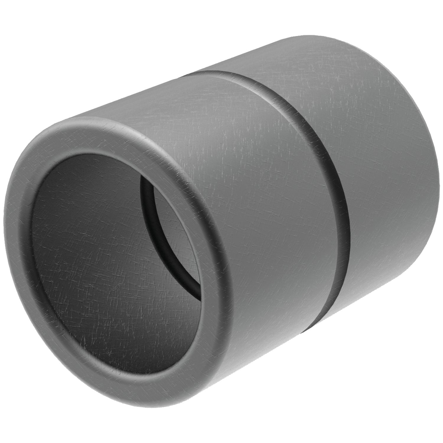 L1768 - Thin Wall Ceramic Linear Bearings