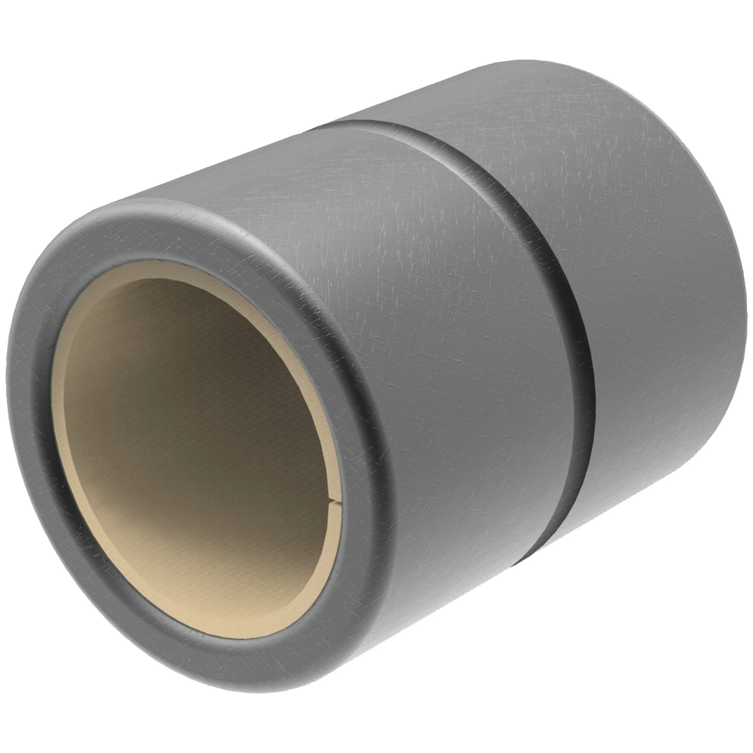 L1769 - Thin Wall Ceramic Linear Bearings