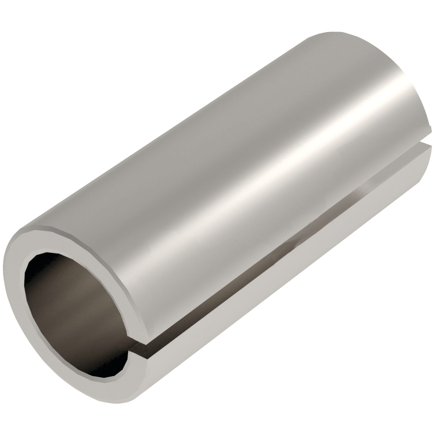 P1335 - Clearance Spacers - Steel