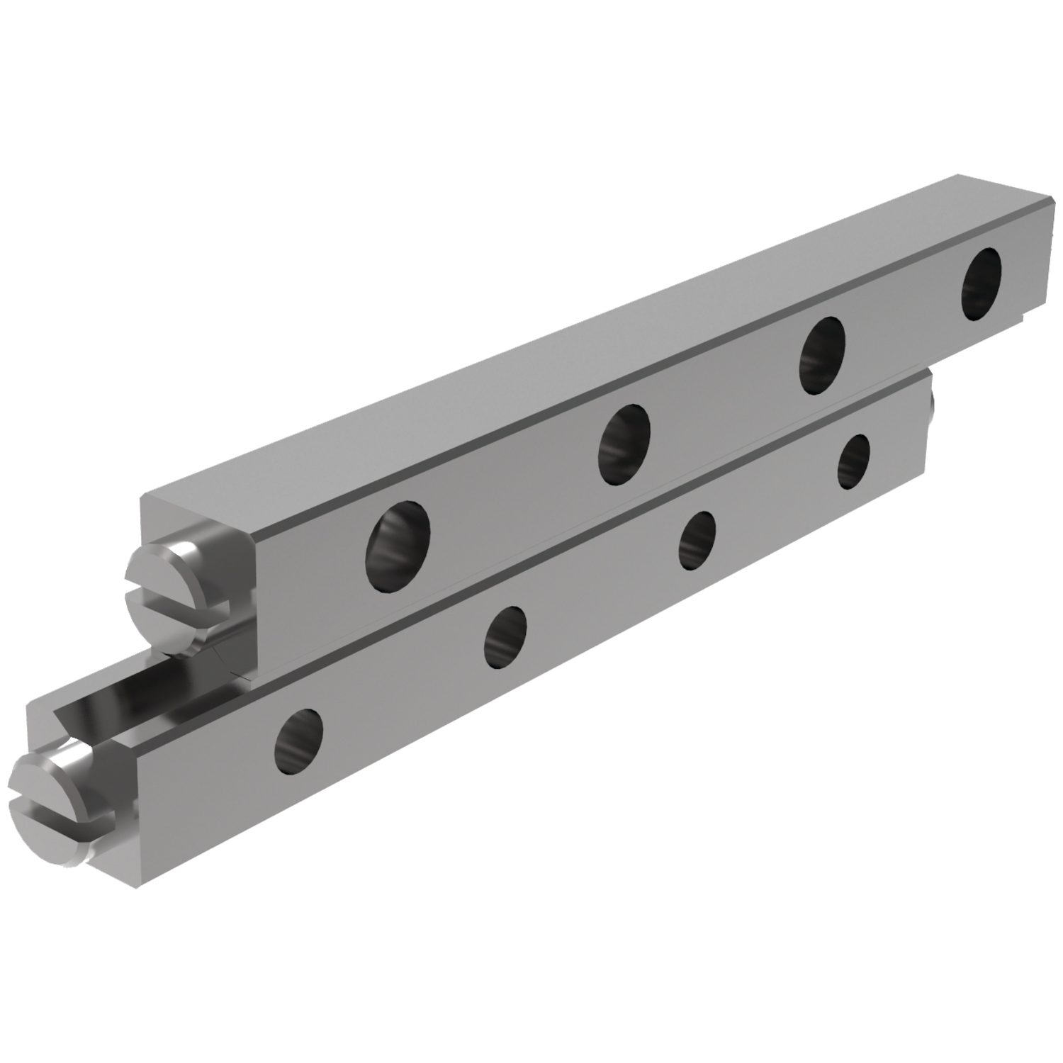 L1000 - Crossed Roller Rail Sets
