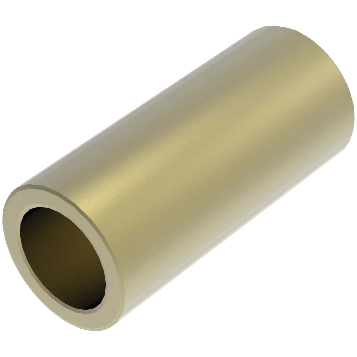 Cylindrical Spacers