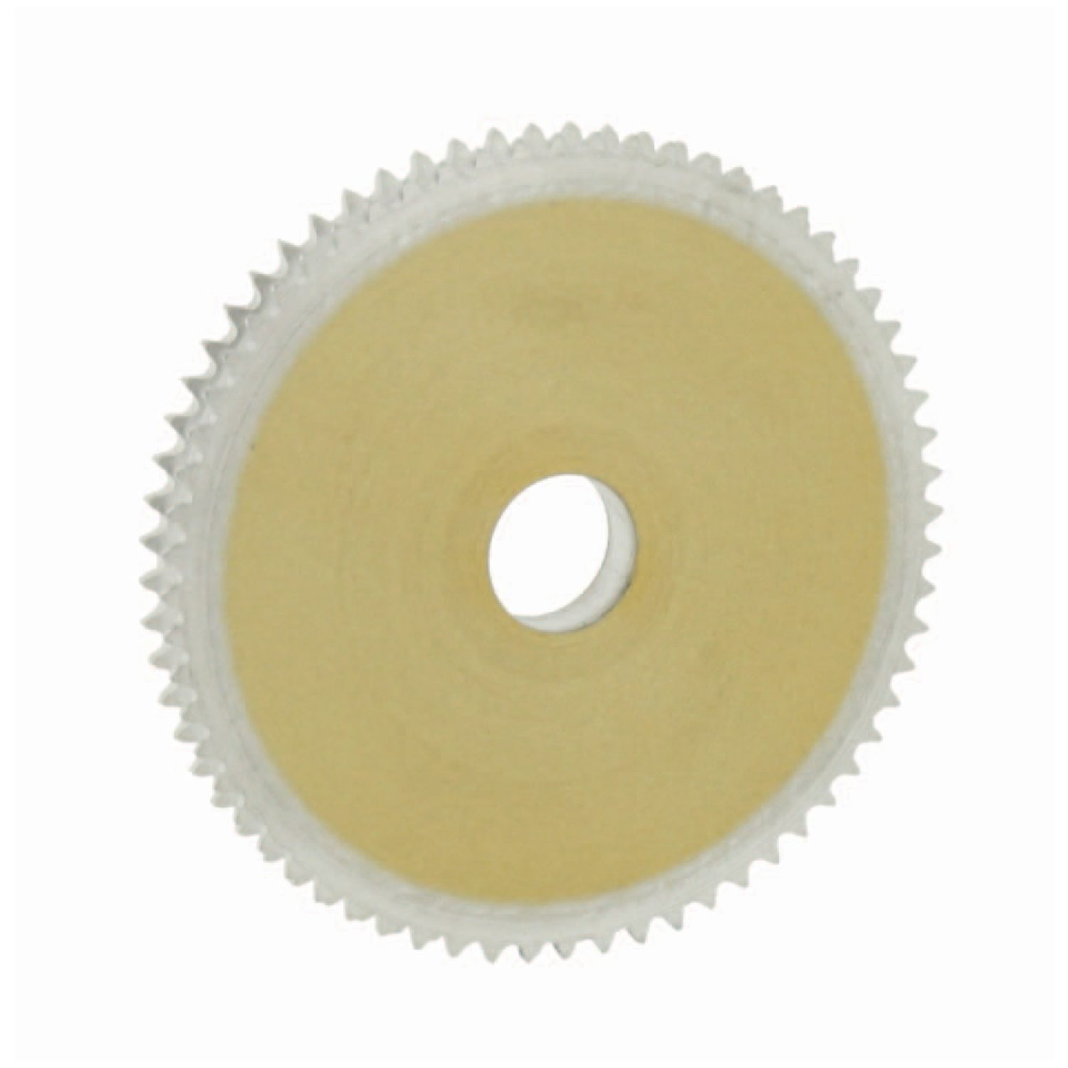 R1043 - Hubless Double Sprockets
