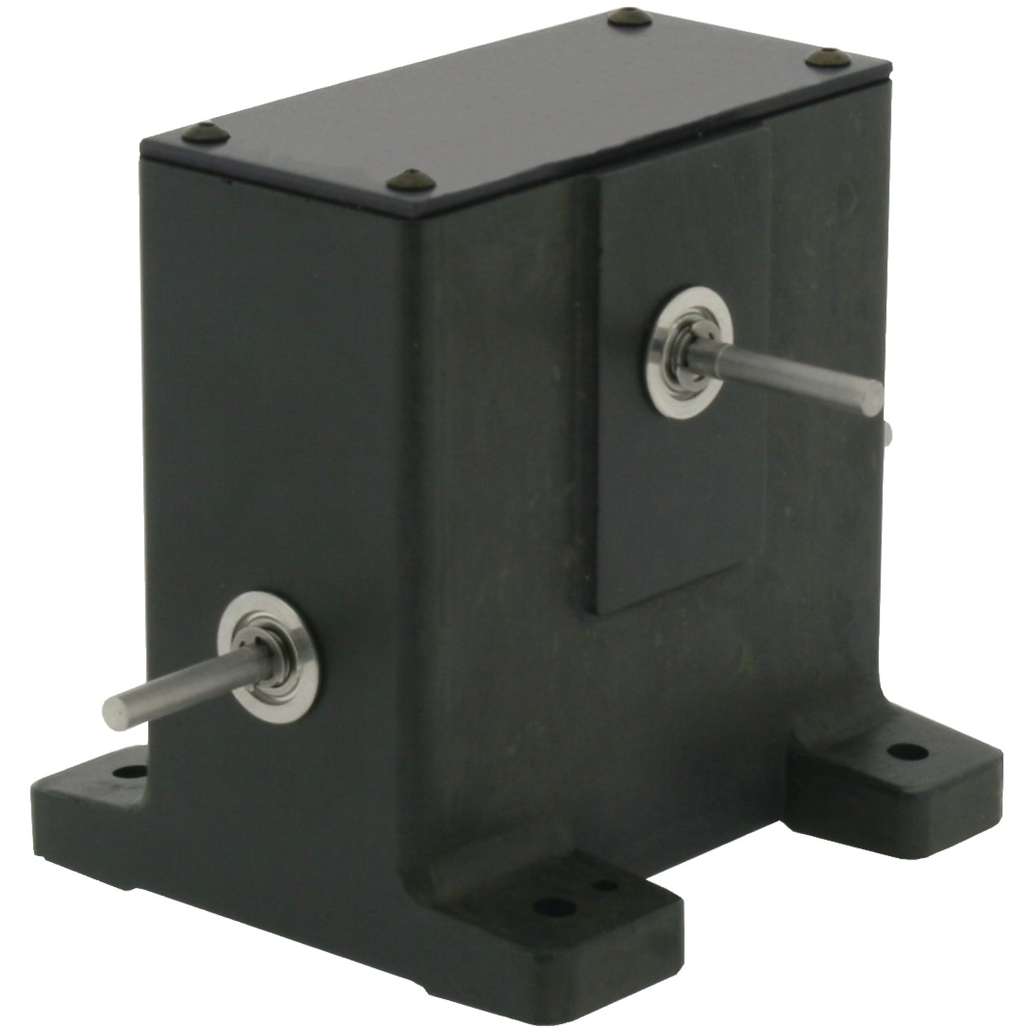 Miniature Right Angle Gear Boxes