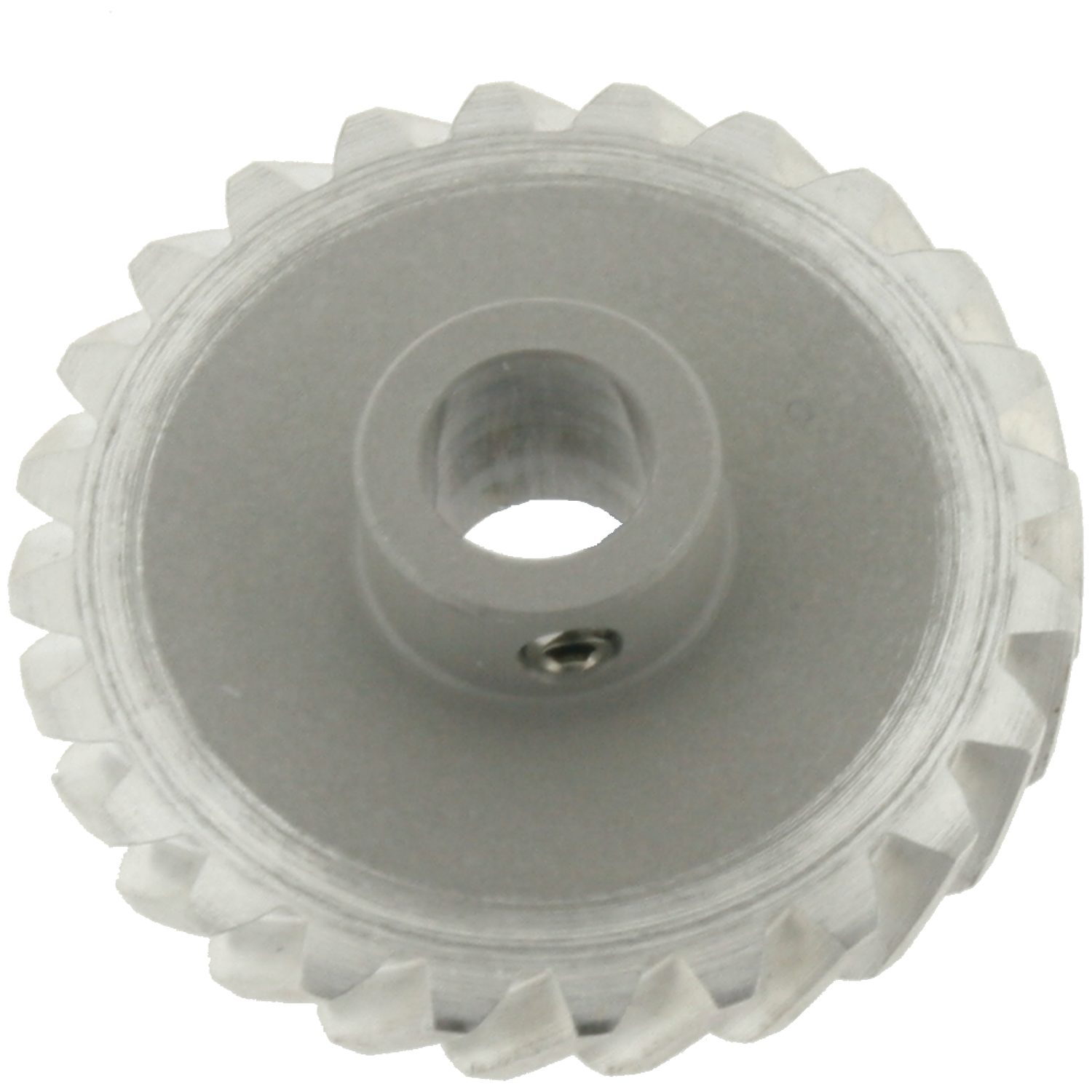 R2160 - 0,5 Module Right Hand Helical Gears