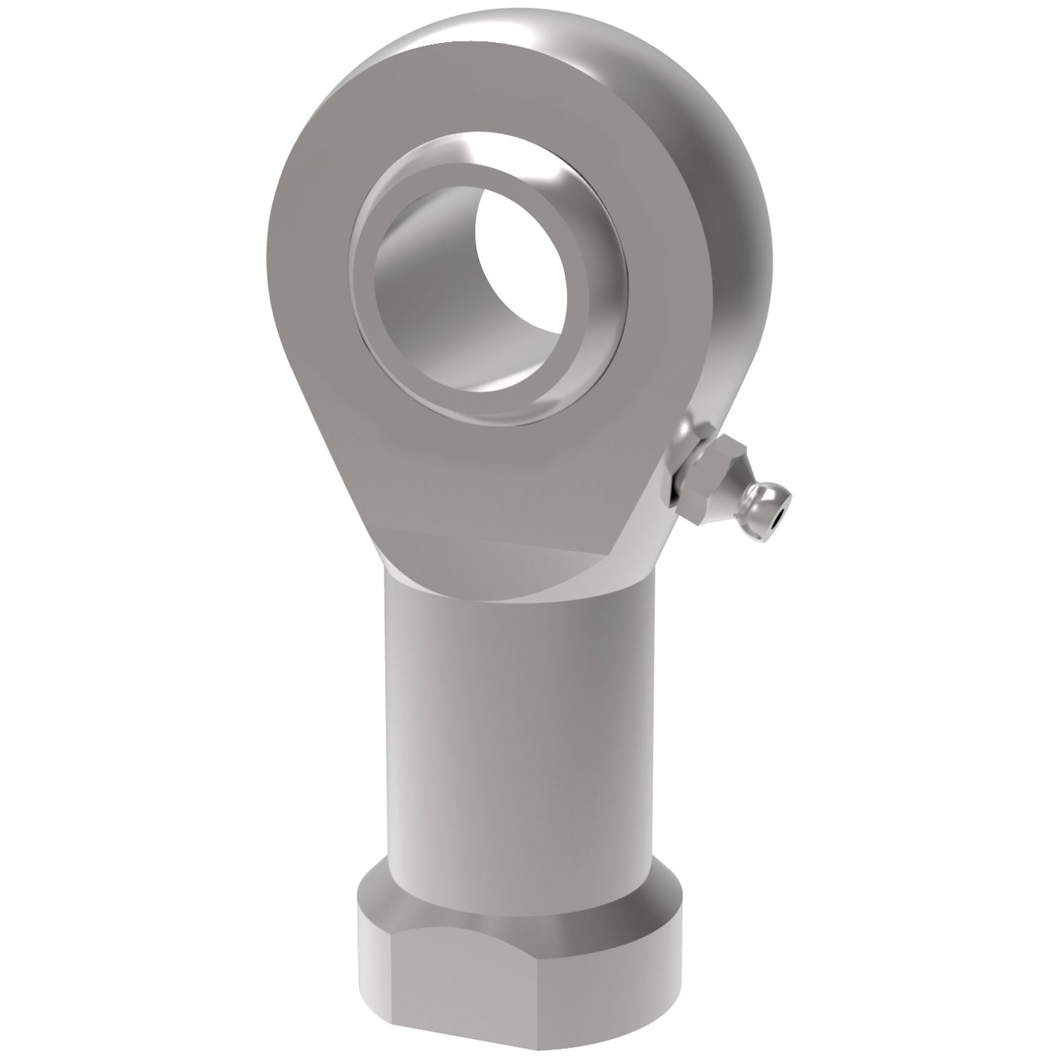 R3564 - Stainless Heavy-Duty Rod Ends - Female