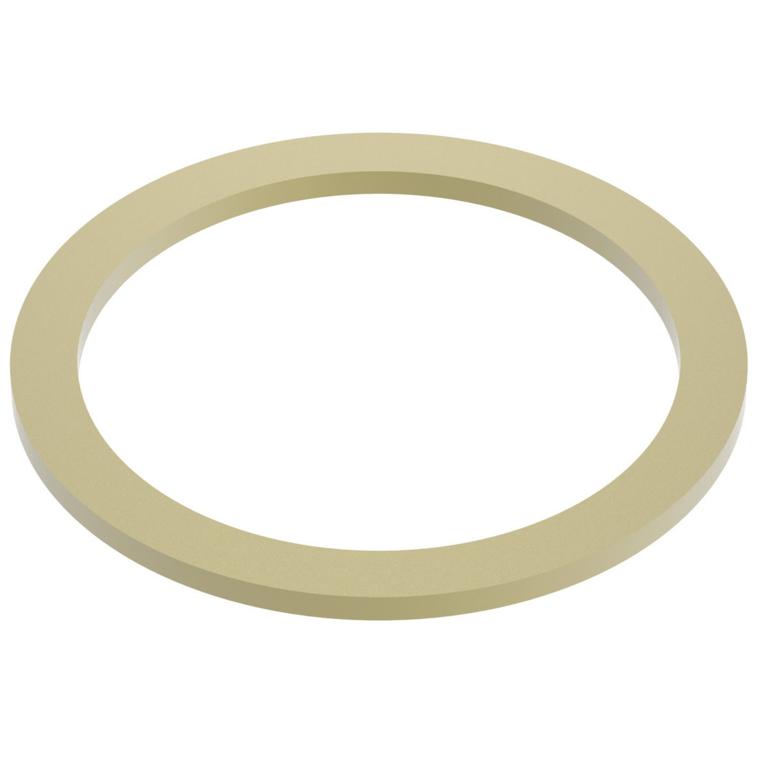 P0344.BR - Laminated Shim Spacers