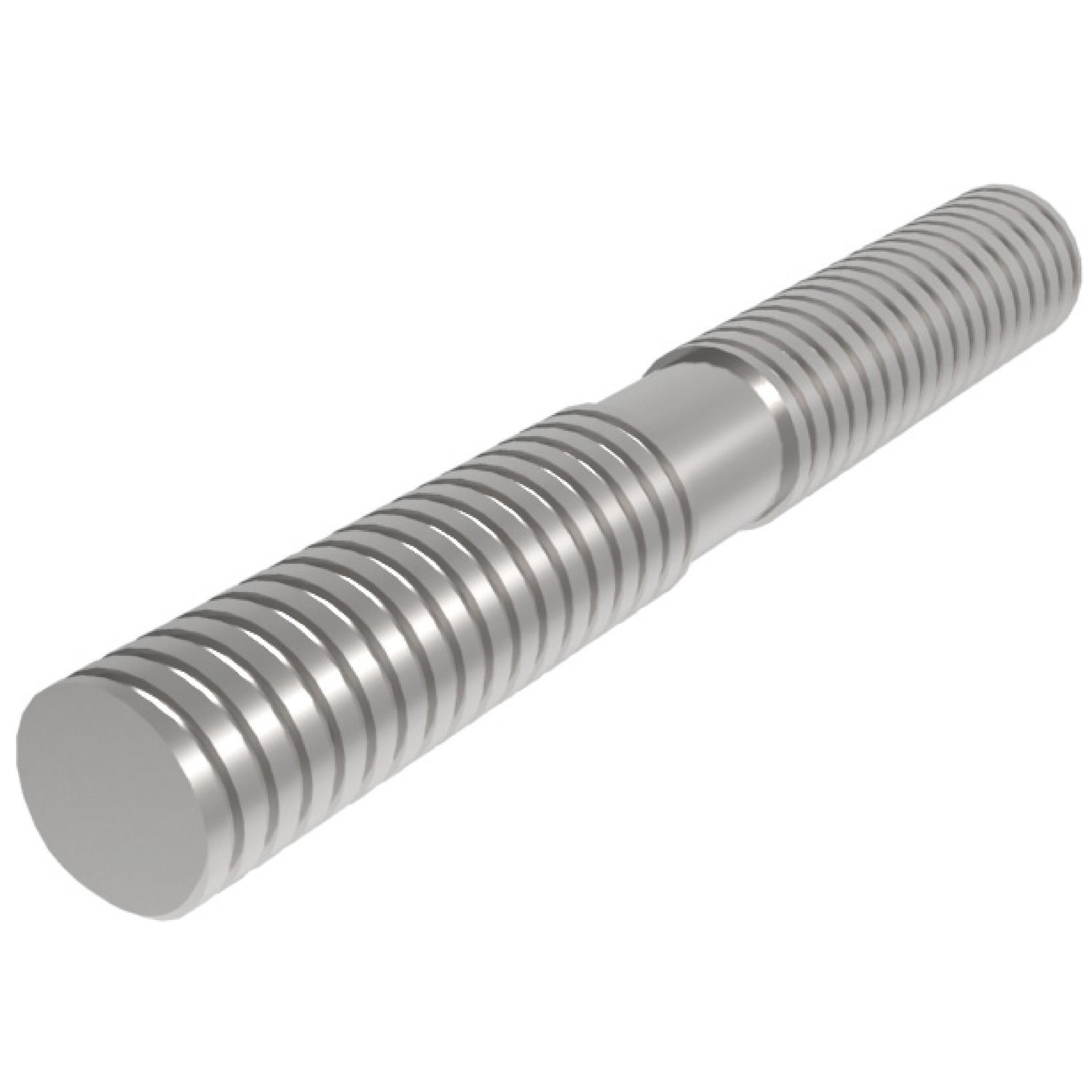 Product L1324, Combined Lead Screws left & right hand /