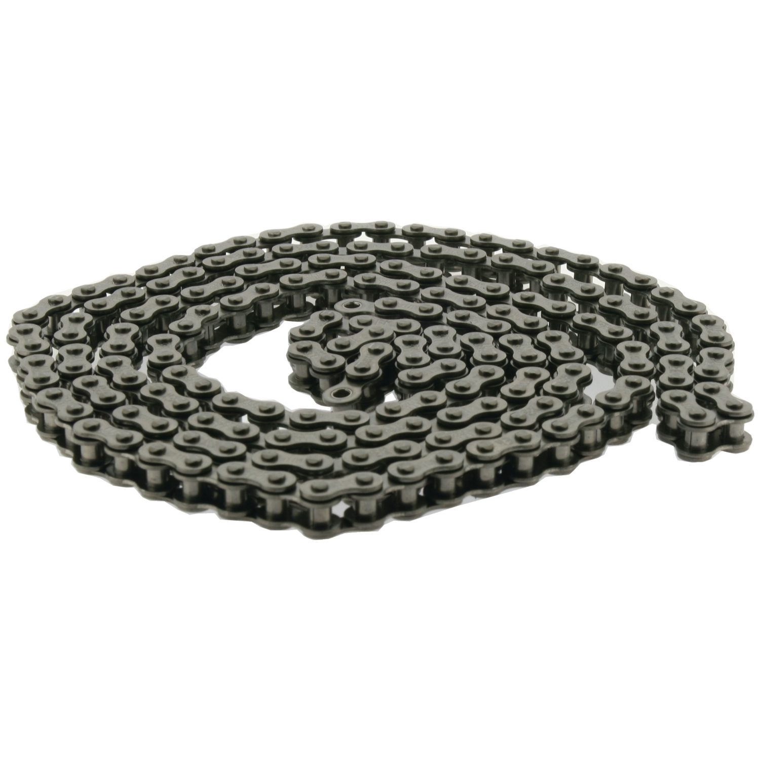 R1300 - Stainless Steel Link Chains