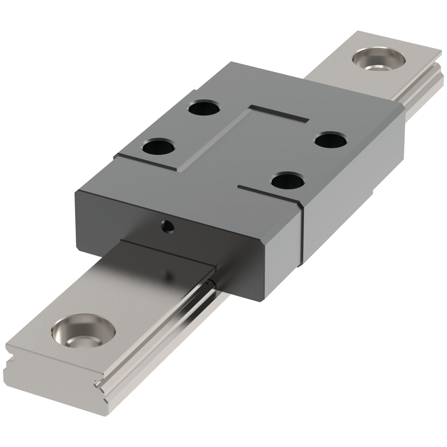 Miniature Linear Guideways