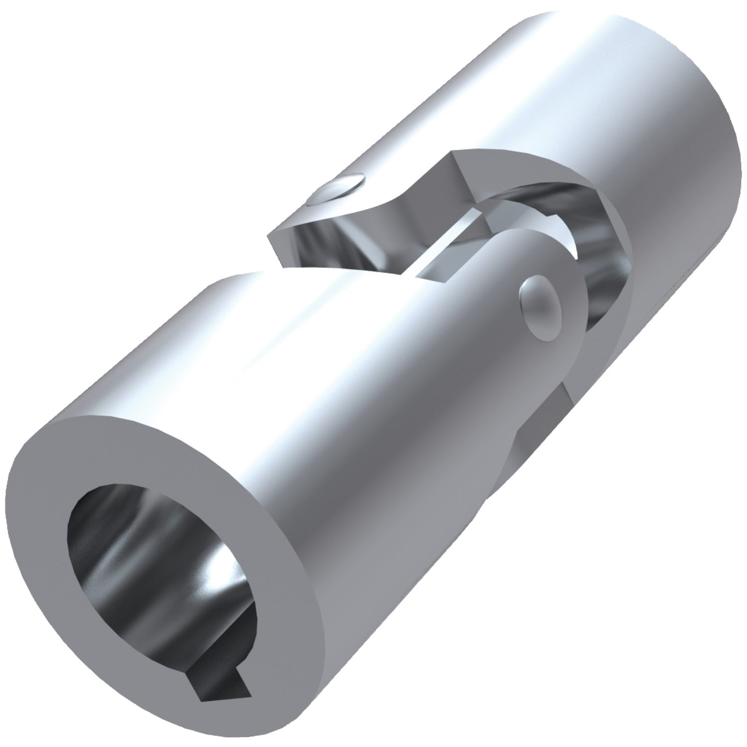 R3690 - Single Universal joint