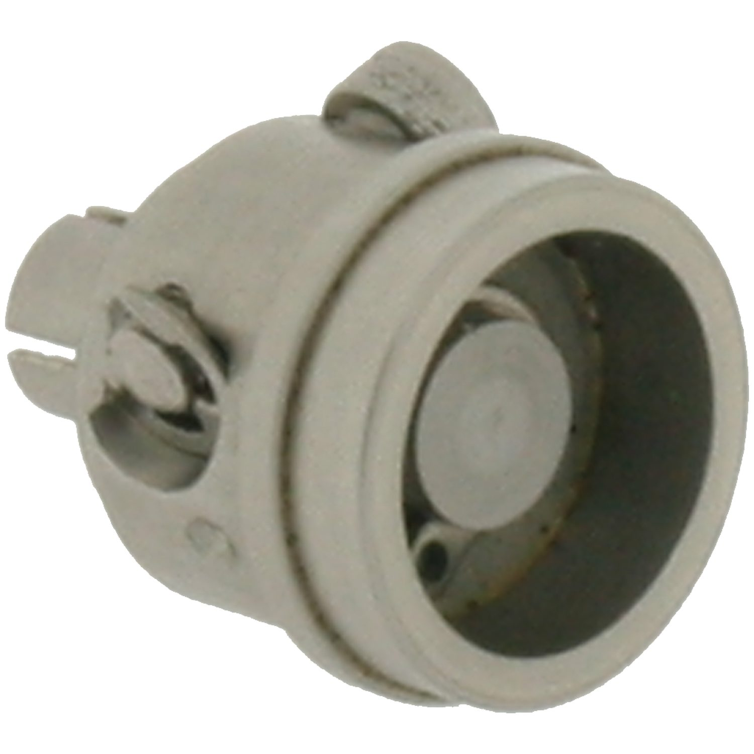 R3241 - Phase Adjustable Hub