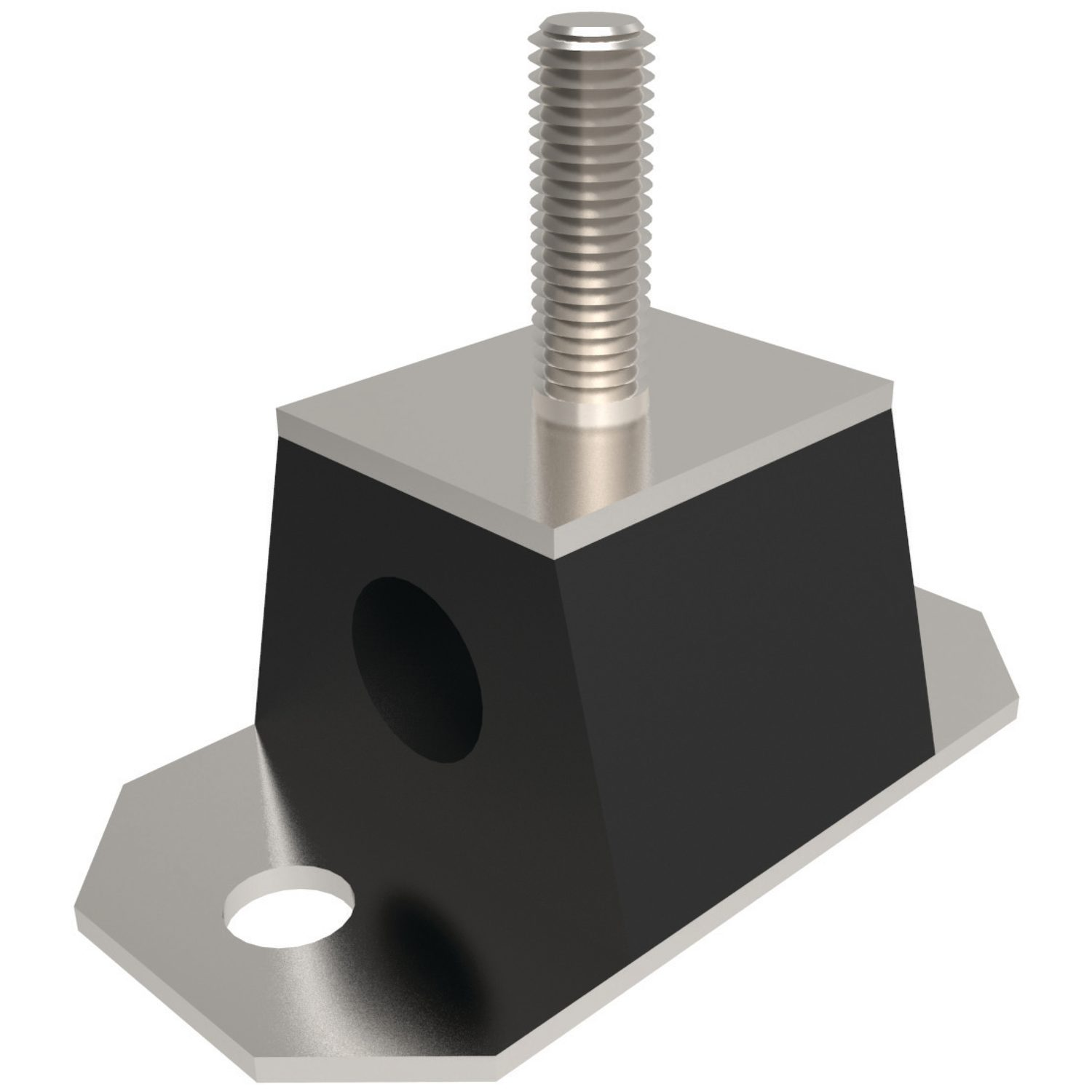 P2044 - Anti-vibration Mounts