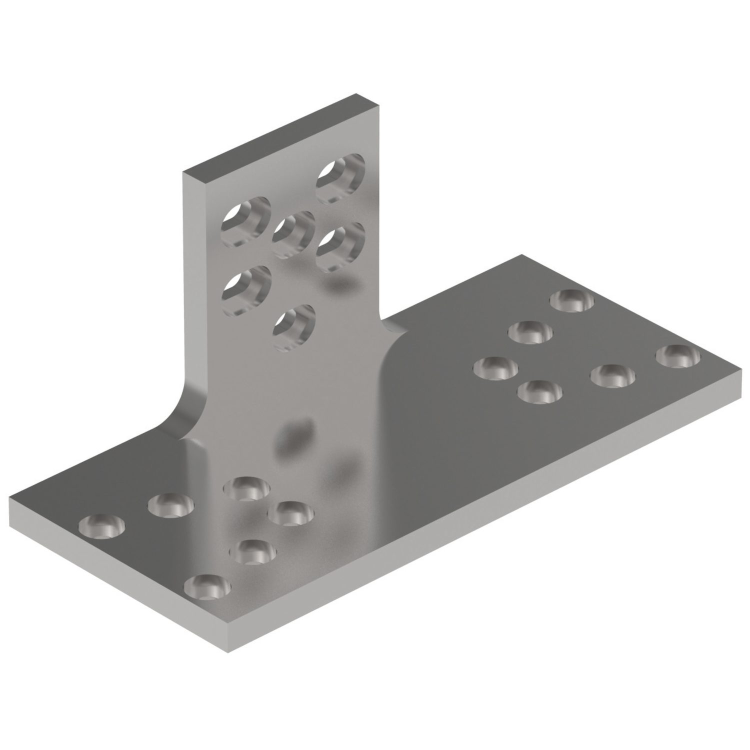 L3001.AP - Right Angle Plates