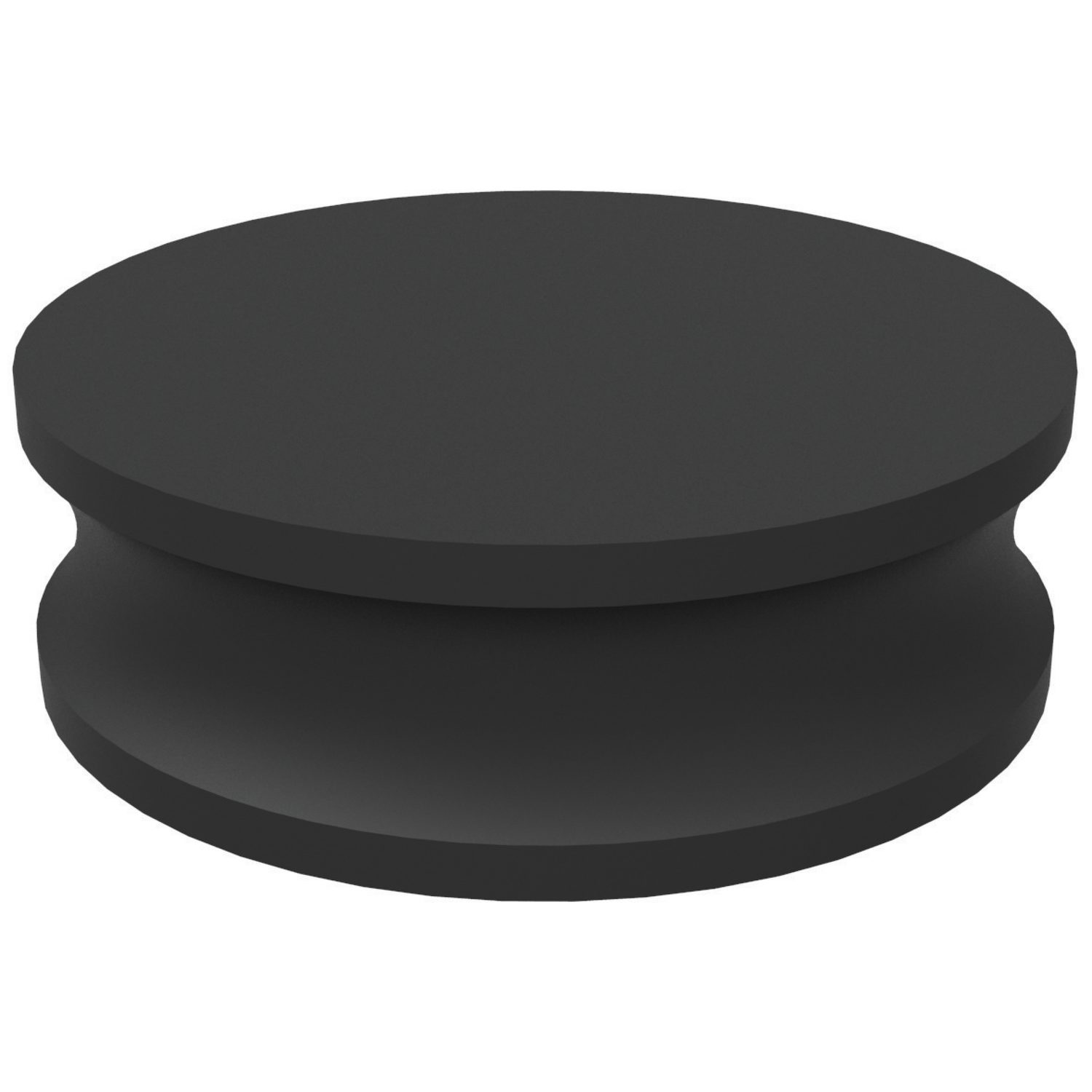 P2052 - Rubber Pads