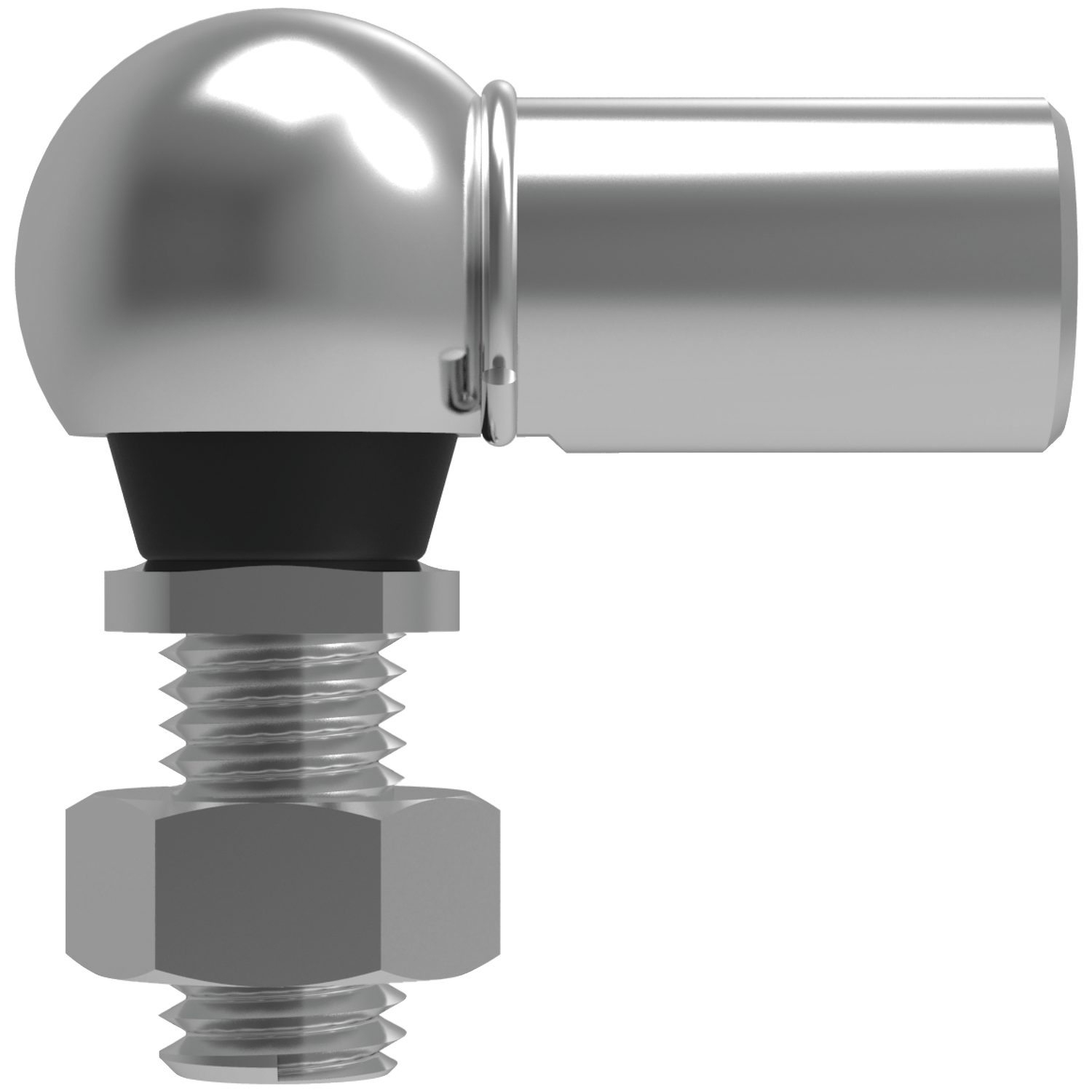 R3476 - Stainless Ball and Socket Joint