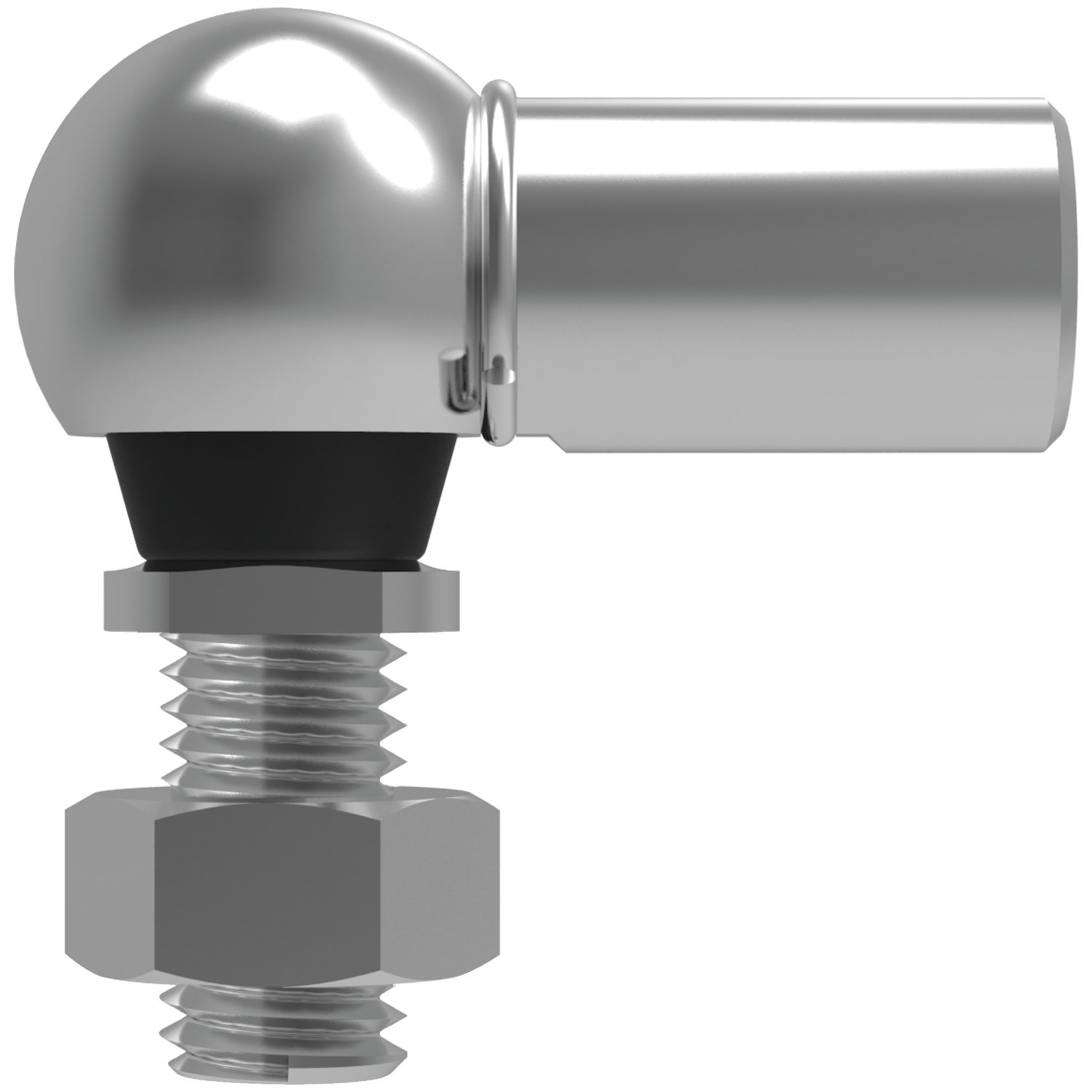 R3477 - Stainless Ball and Socket Joint