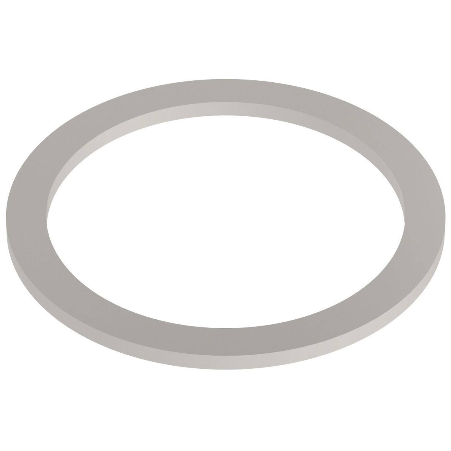 P1322 - Outer Race Bearing Spacers