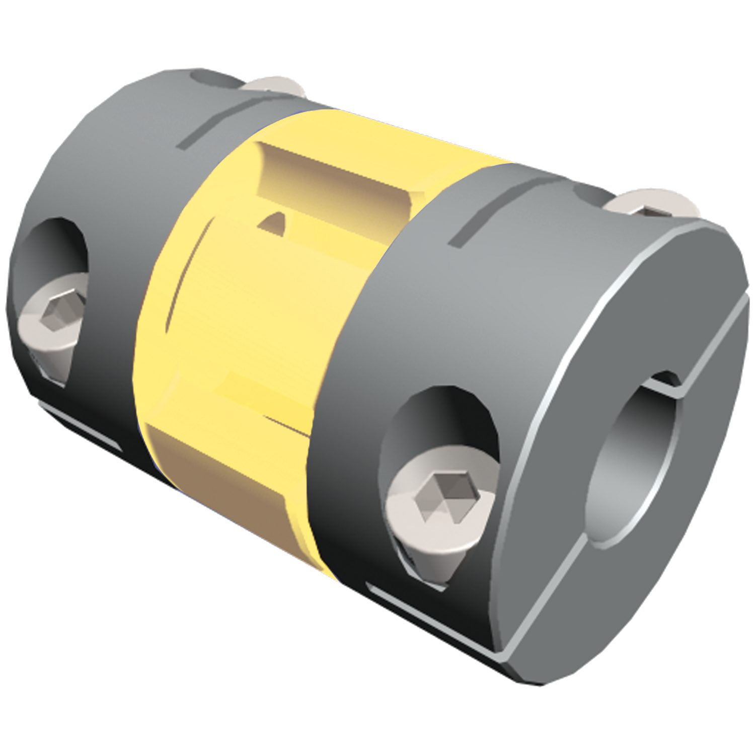R3047.1 - Silicone Insert Couplings
