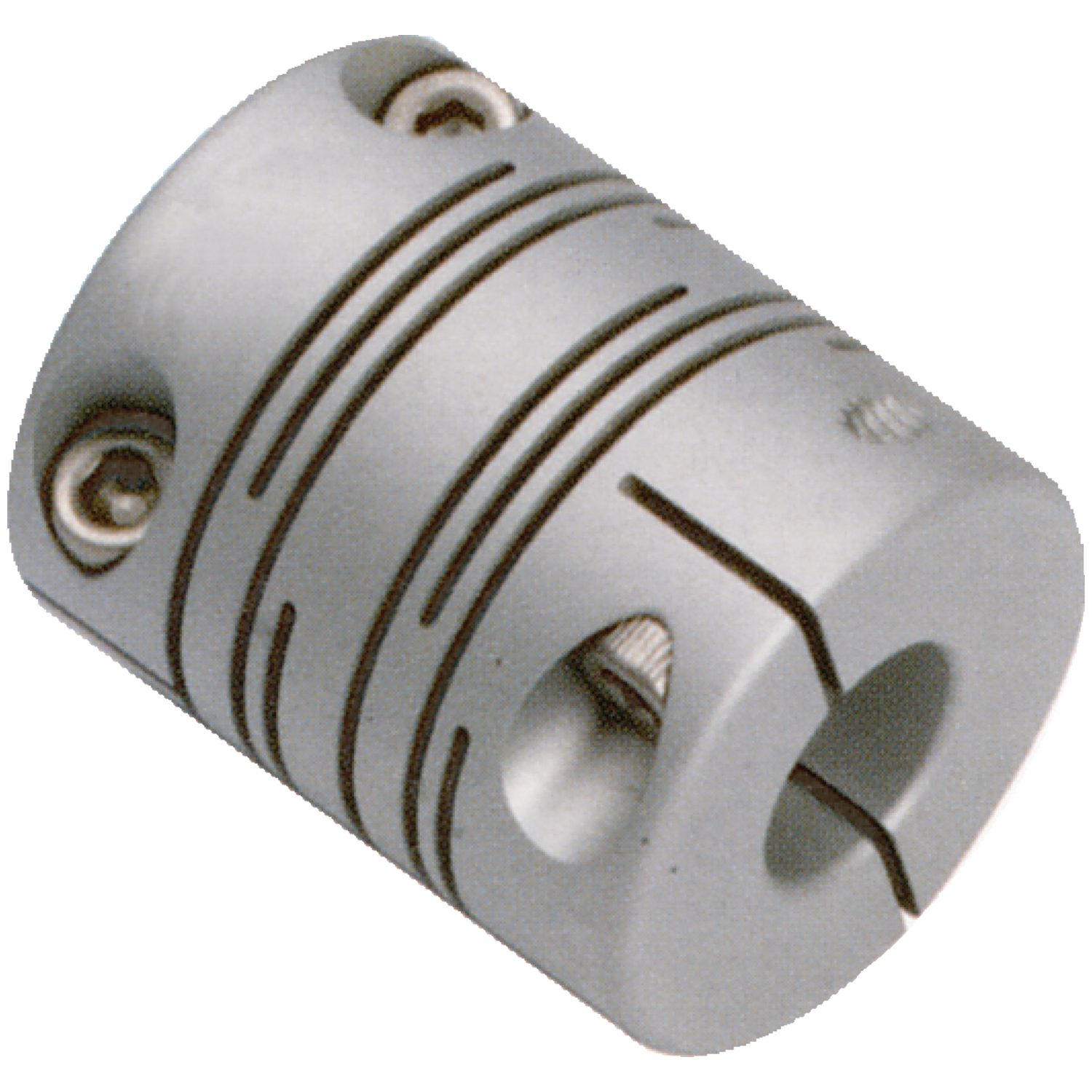 R3005 - Beamed Coupling - six beam
