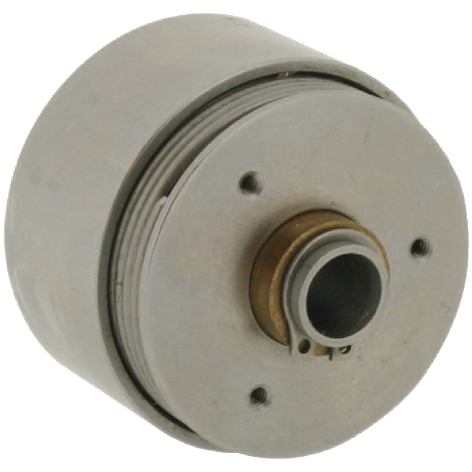 R3096.1 - Slip clutches and slip couplings