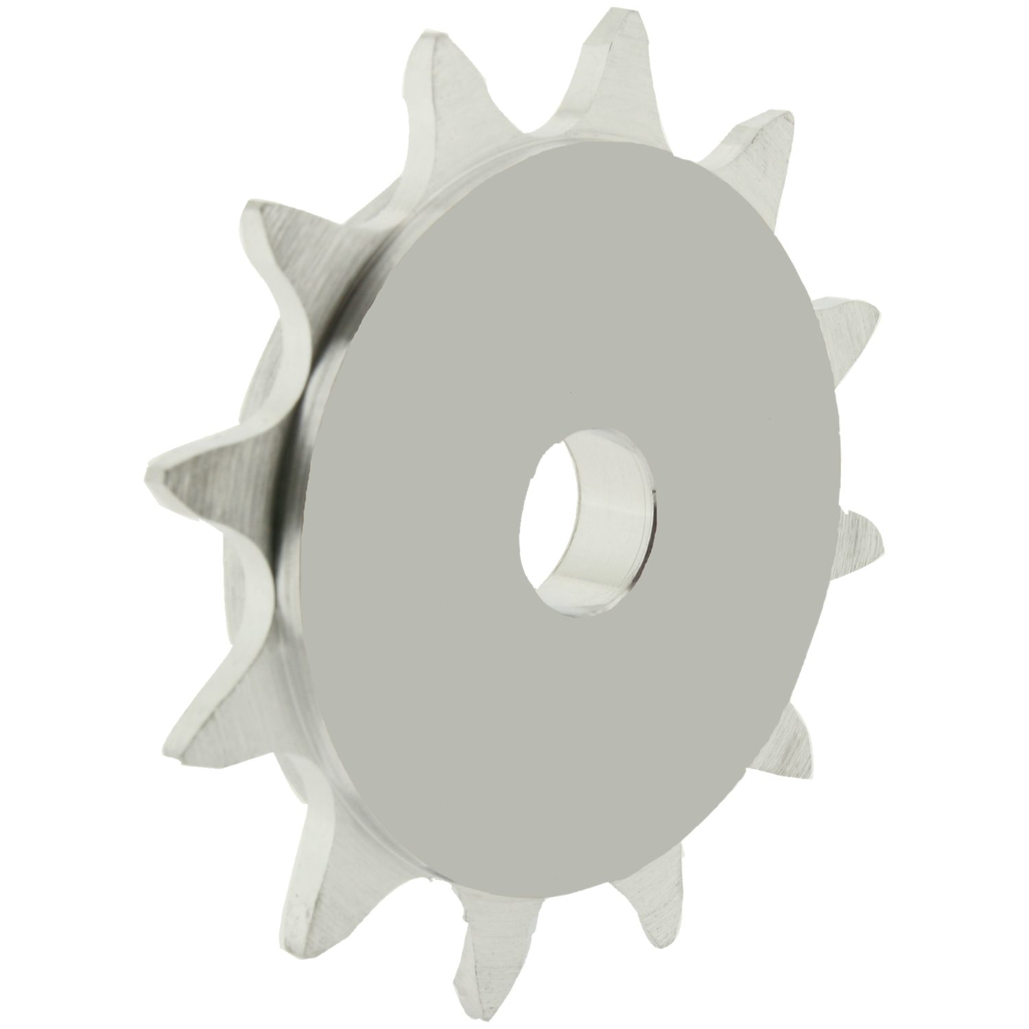 R1360.7 - Sprockets - stainless steel, hubless