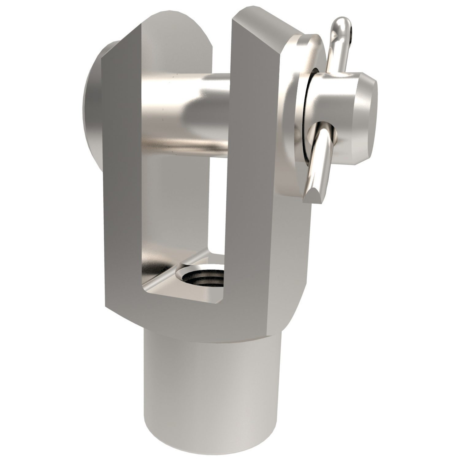 R3405 - Stainless Clevis Joints with Pin