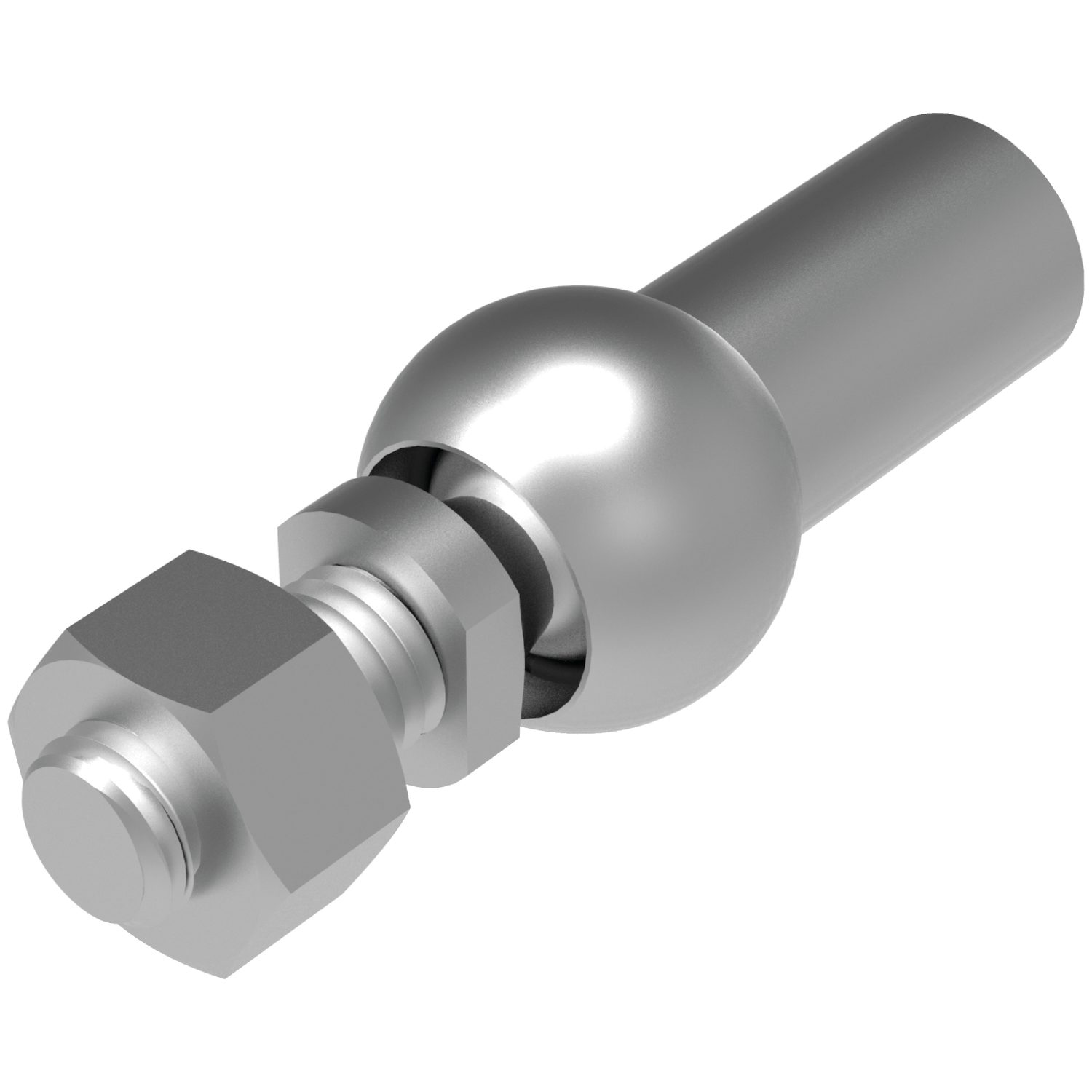 R3501 - Axial Ball and Socket Joints