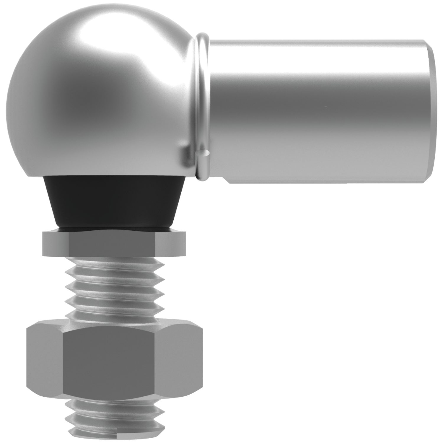R3471 - Ball and Socket Joints