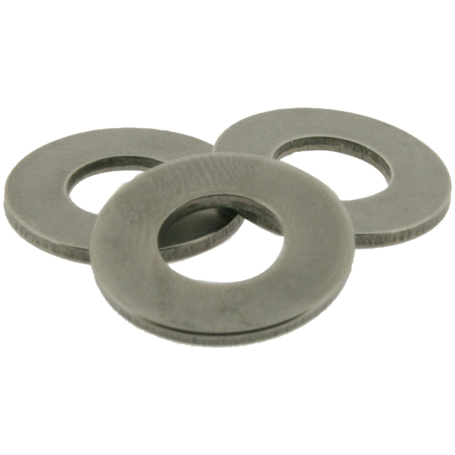 Thrust Washers