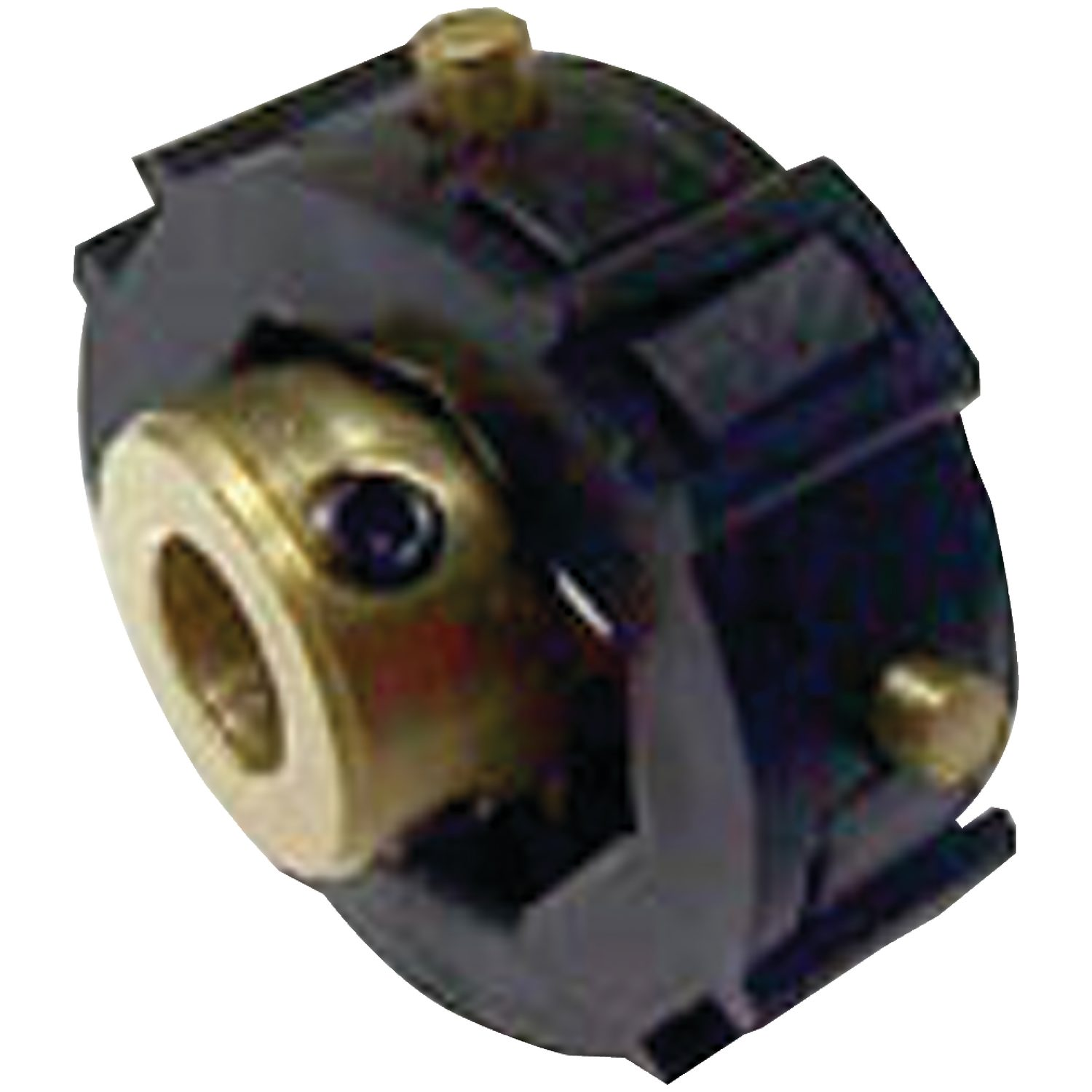 R3062 - Universal Lateral coupling