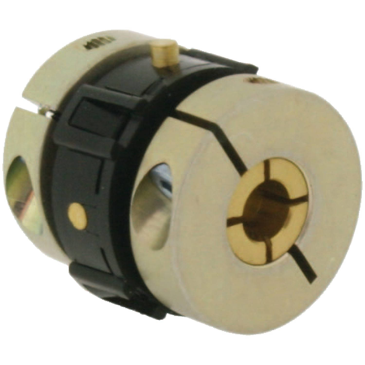 R3063 - Universal Lateral coupling